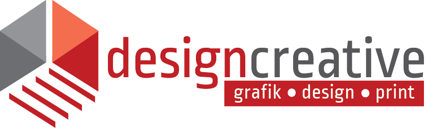 Designcreative